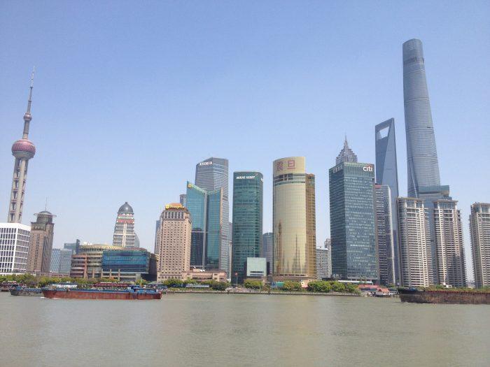 Фотопътепис за Китай - 25