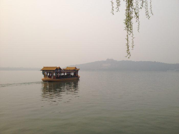 Фотопътепис за Китай - 4