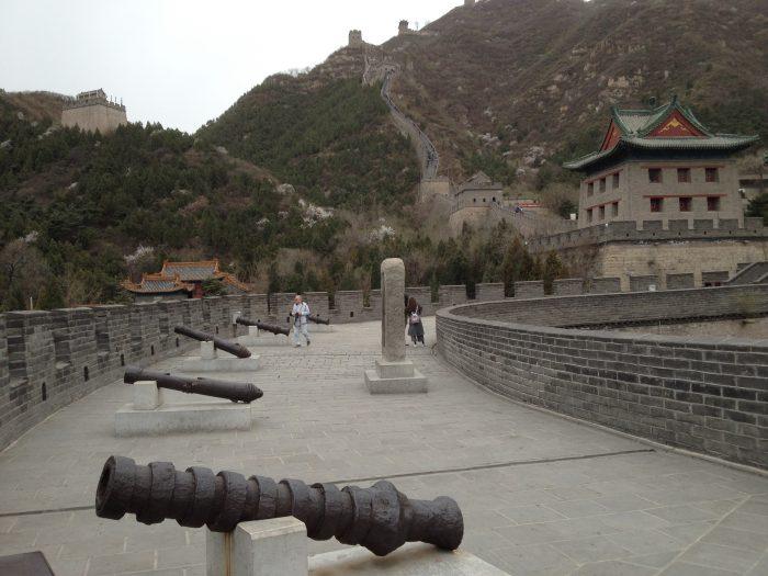 Фотопътепис за Китай - 6