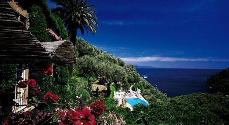 8-те най-романтични места в Италия