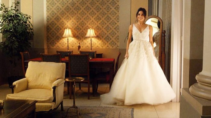 Сватбата на принц Хари и Меган Маркъл наближава - 6