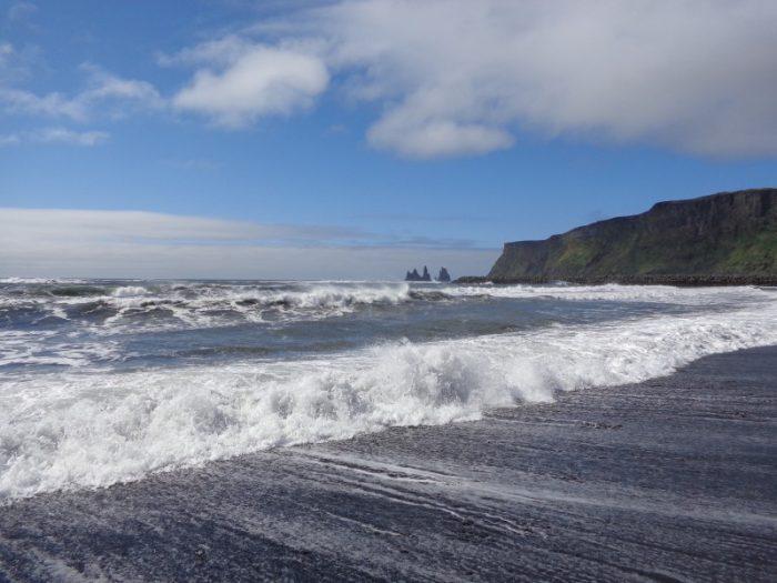 Фотопътепис за Исландия - 10
