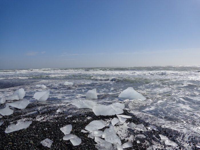 Фотопътепис за Исландия -12