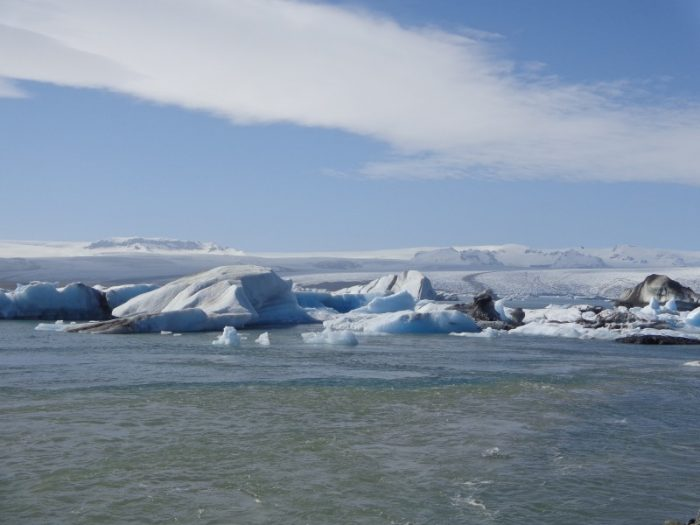 Фотопътепис за Исландия - 13