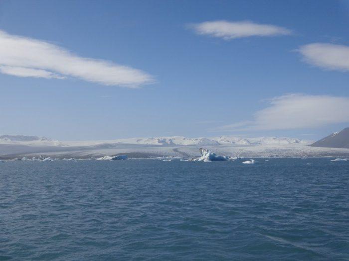 Фотопътепис за Исландия - 15