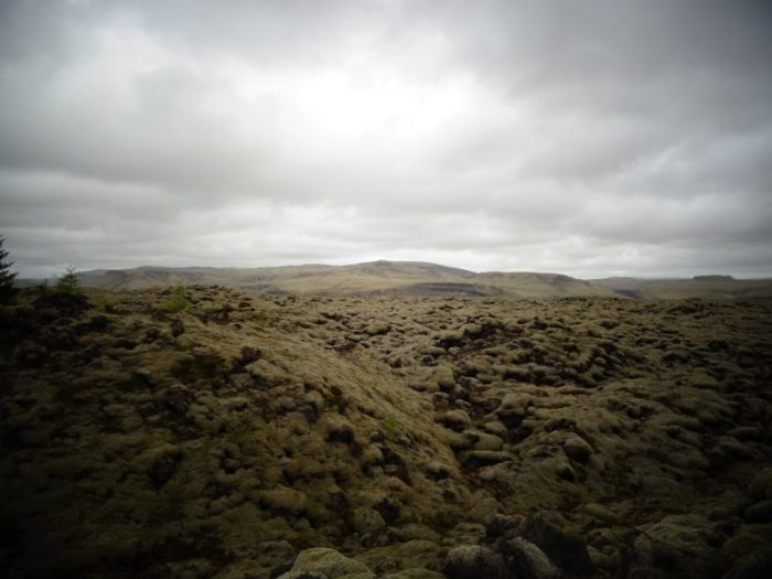 Фотопътепис за Исландия - 17
