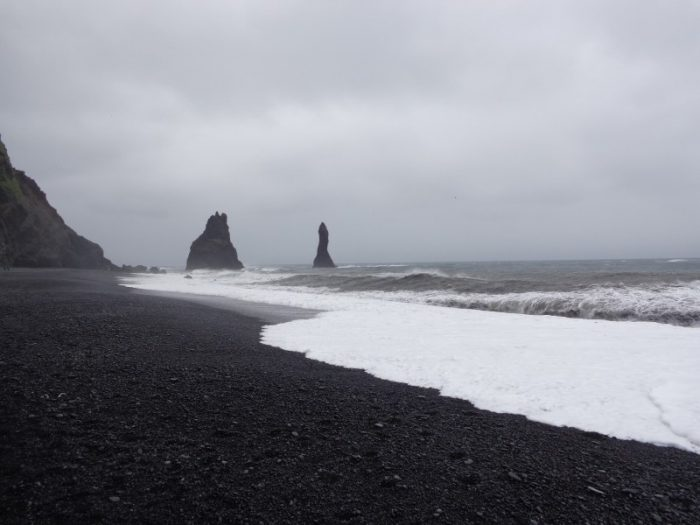 Фотопътепис за Исландия - 18