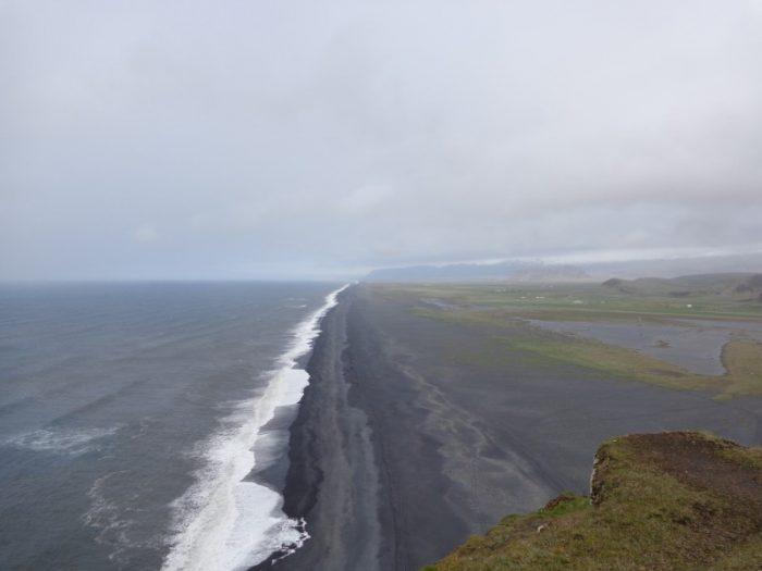 Фотопътепис за Исландия - 19