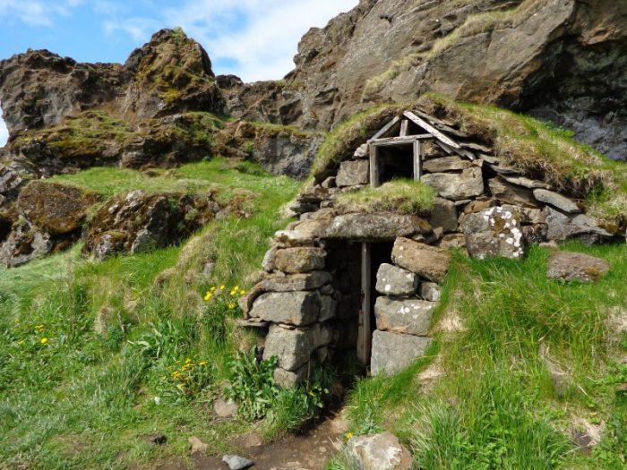 Фотопътепис за Исландия - 21