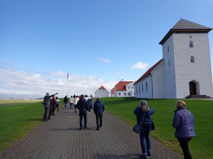 Фотопътепис за Исландия - 25