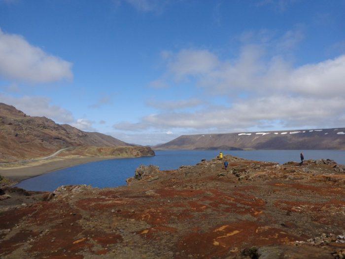 Фотопътепис за Исландия - 28