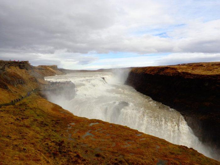Фотопътепис за Исландия - 3