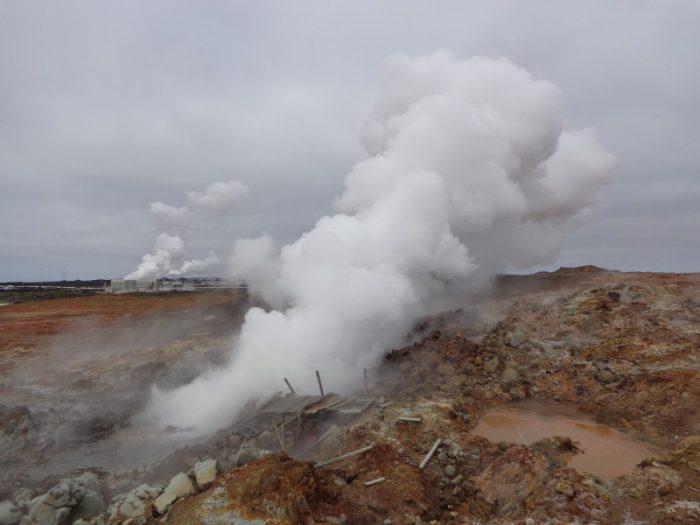 Фотопътепис за Исландия - 30