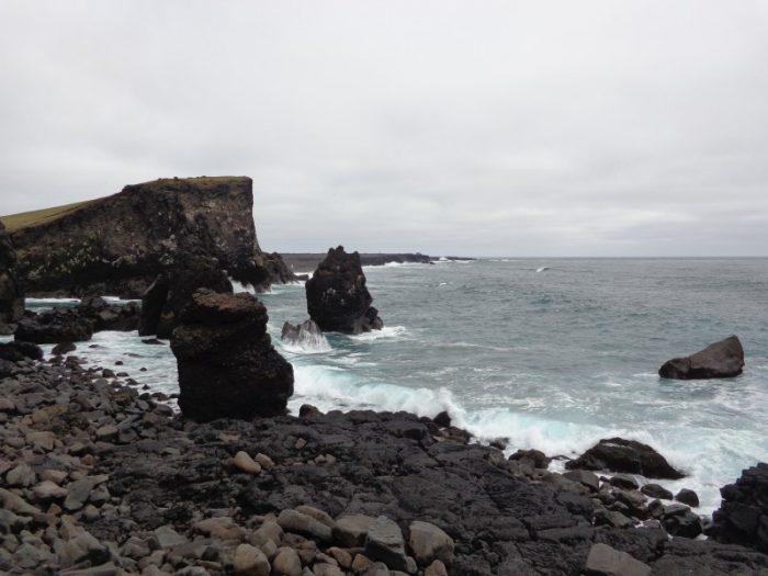 Фотопътепис за Исландия - 31