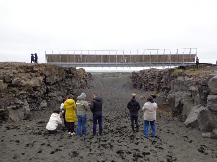 Фотопътепис за Исландия - 32