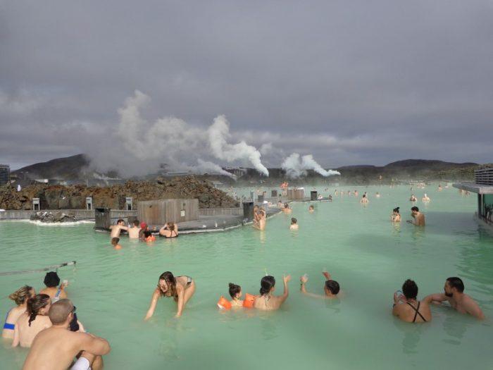 Фотопътепис за Исландия - 33