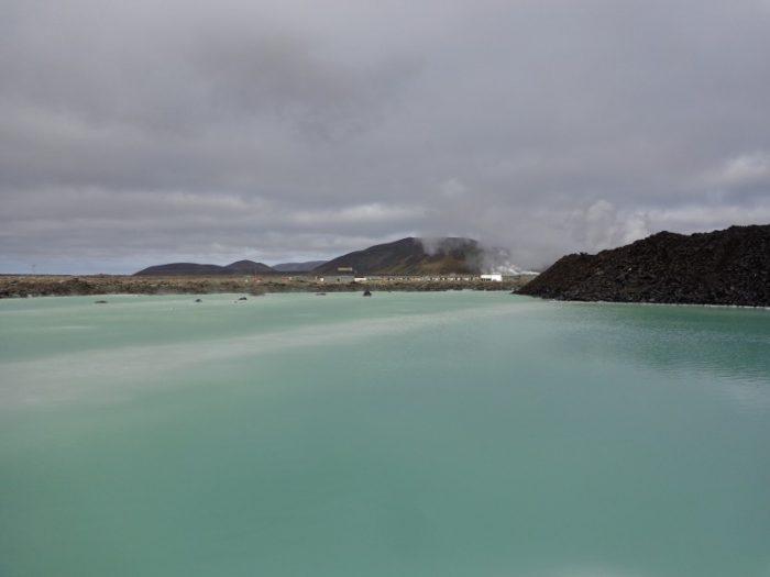 Фотопътепис за Исландия - 34