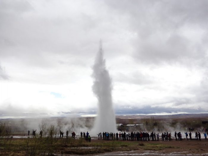 Фотопътепис за Исландия - 4