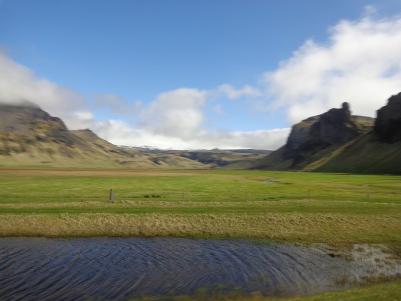 Фотопътепис за Исландия - 7