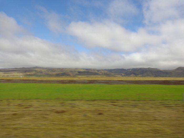 Фотопътепис за Исландия - 9