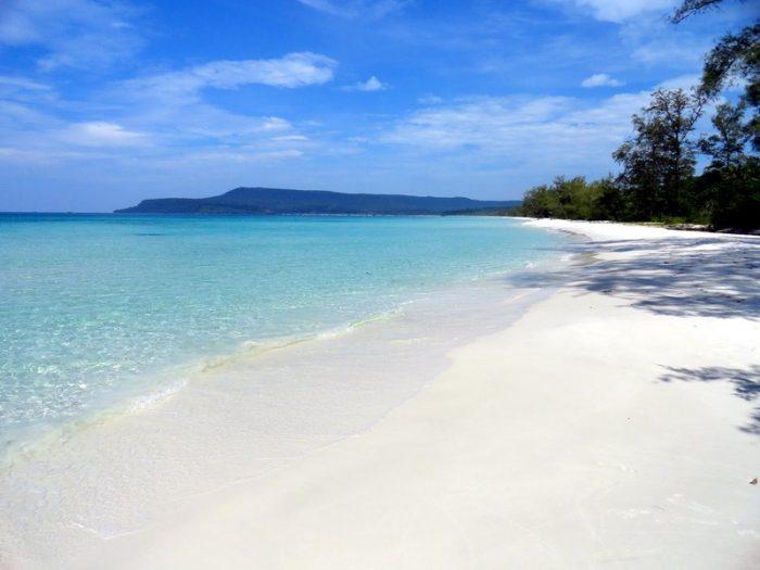Камбоджа и девет причини да я посетите - 10