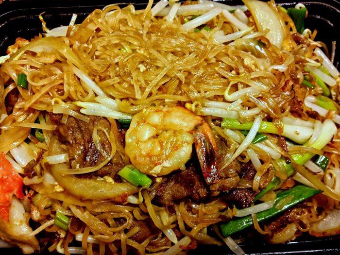 Камбоджанската кухня - един по-вкусен свят 1