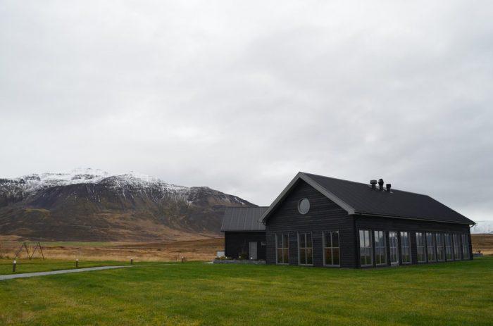 В Исландия отвориха първото бирено СПА - 2