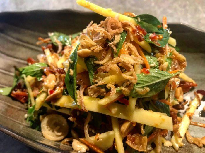 Вкусната виетнамска кухня 1