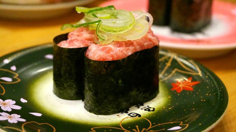Суши – вкусът от Япония - 4