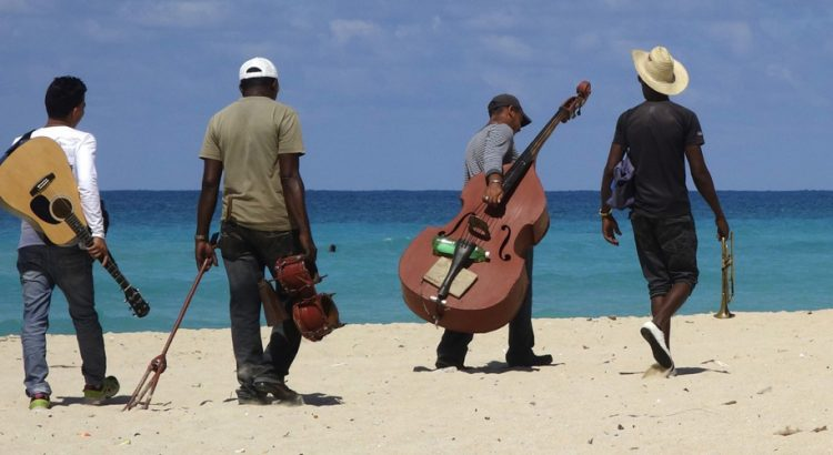 Хавана – душата на Куба