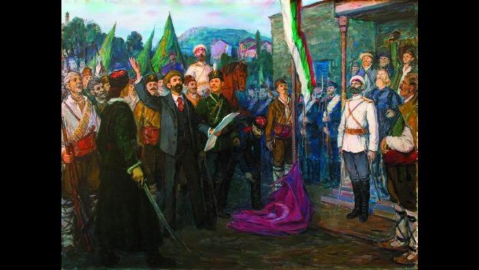 6-ти септември – една забележителна дата в историята на България 4