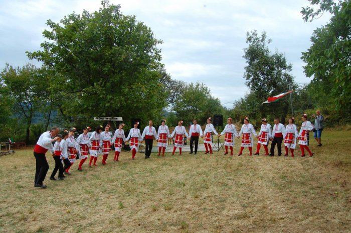 6-ти септември – една забележителна дата в историята на България 5