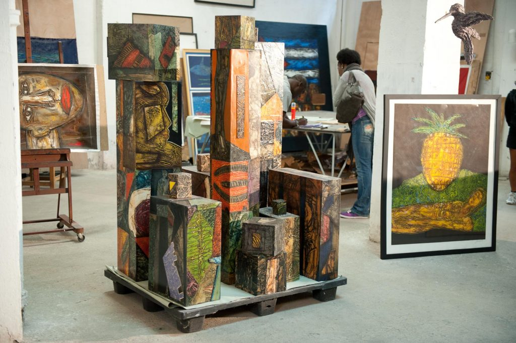 Кубинската култура и изкуство – колорит и природна красота 8