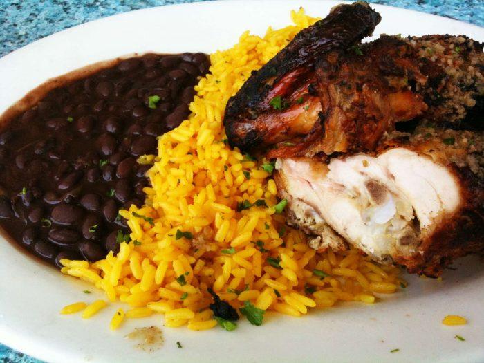 Куба – салса, ром, пури и изкусителни ястия 4