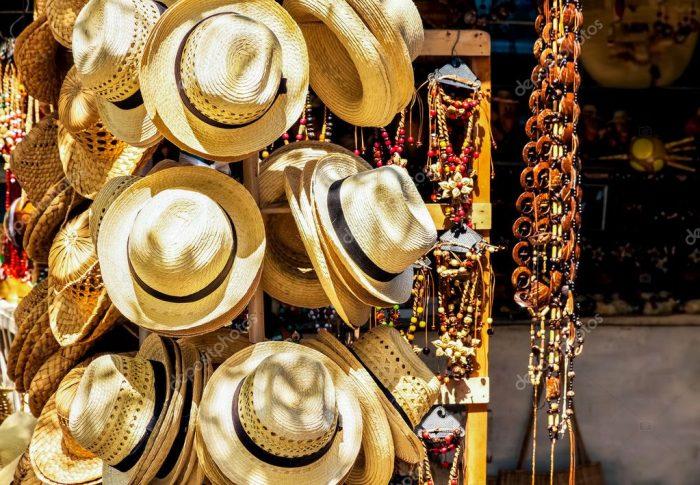 Кубинската култура и изкуство – колорит и природна красота 10