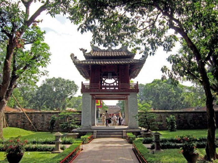 Виетнам и пет причини да го посетите - 3
