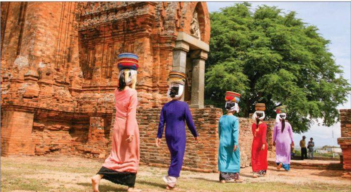 Виетнам и пет причини да го посетите - 4