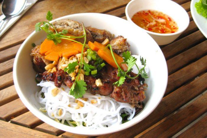 Виетнам и пет причини да го посетите 5