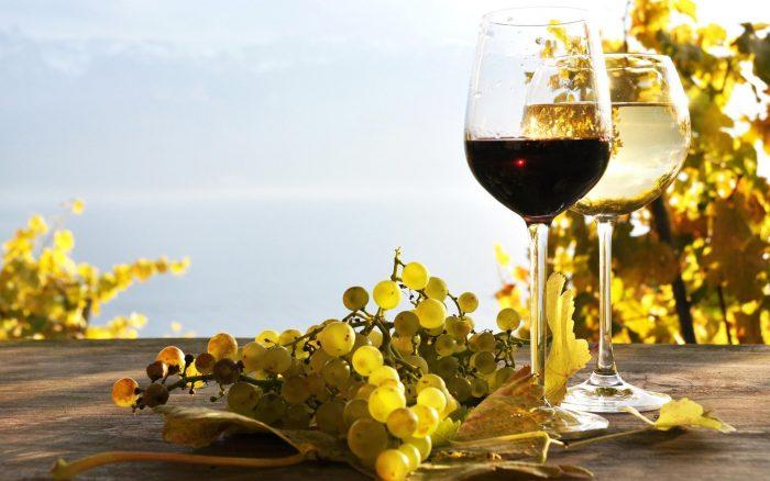 Есенните фестове – истински пир през октомври и ноември 2