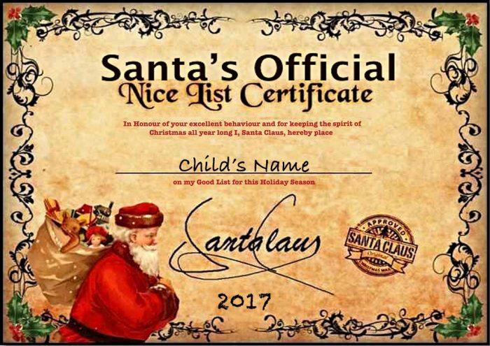 17 милиона писма заливат Дядо Коледа - 9