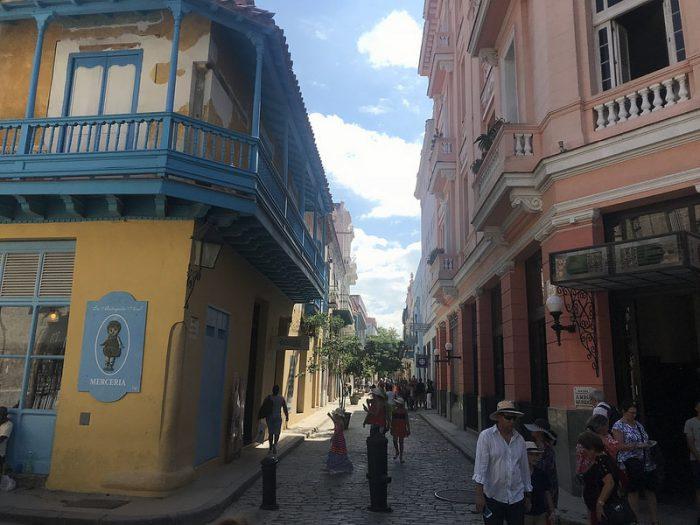 Фотопътепис - Куба 10