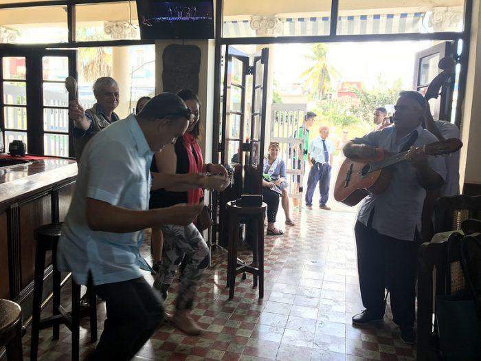 Фотопътепис - Куба 20