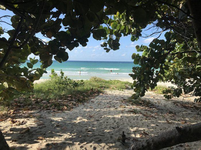 Фотопътепис - Куба 29