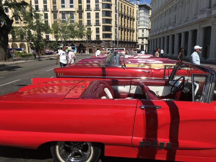 Фотопътепис - Куба 3