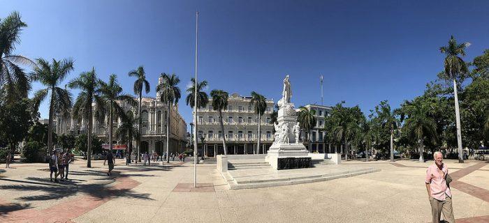 Фотопътепис - Куба 4
