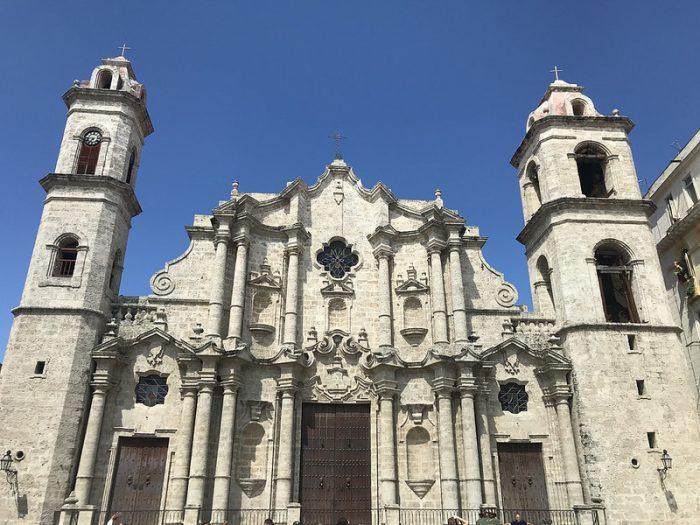 Фотопътепис - Куба 8