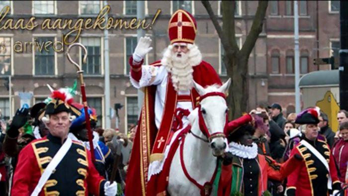 Настъпва Коледа и как я празнуват по света 6