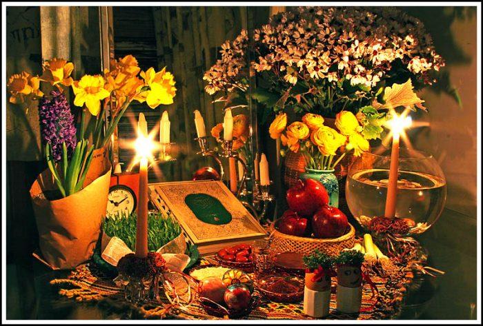 Нова година и защо я празнуваме на 1-ви януари 6