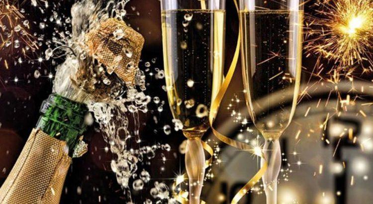 Нова година и защо я празнуваме на 1-ви януари