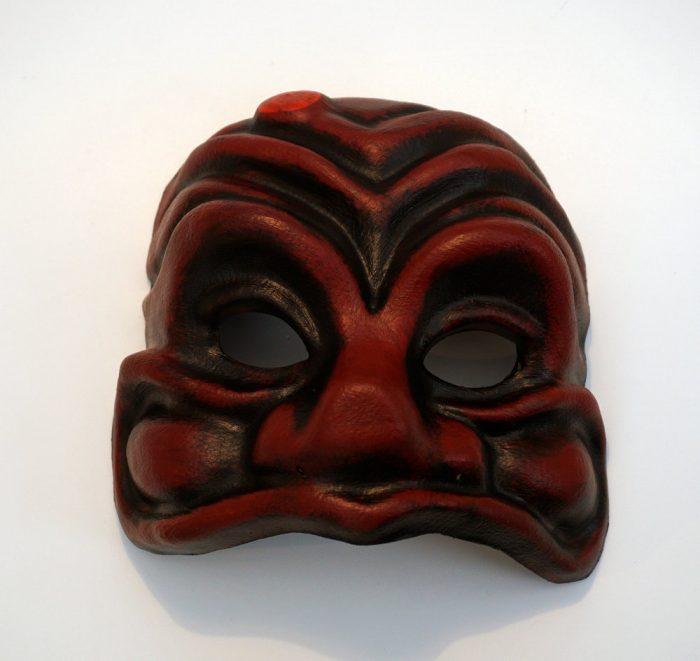 Карнавалът във Венеция – маски и безкрайни забавления 10